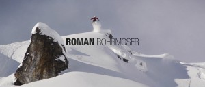 TWO MUCH SNOW_FREERIDE SKI MOVIE_MASTER.mp4.Standbild027