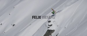 TWO MUCH SNOW_FREERIDE SKI MOVIE_MASTER.mp4.Standbild034