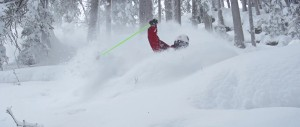 TWO MUCH SNOW_FREERIDE SKI MOVIE_MASTER.mp4.Standbild066