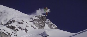 TWO MUCH SNOW_FREERIDE SKI MOVIE_MASTER.mp4.Standbild101