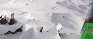 TWO MUCH SNOW_FREERIDE SKI MOVIE_MASTER.mp4.Standbild141