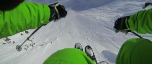 TWO MUCH SNOW_FREERIDE SKI MOVIE_MASTER.mp4.Standbild170