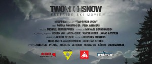 TWO MUCH SNOW_FREERIDE SKI MOVIE_MASTER.mp4.Standbild204