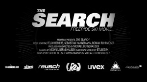 midiafilm_THE_SEARCH_screens.Standbild138