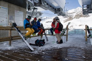 2015_Gressoney_HMKP_low-23